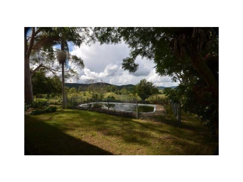 30 Appletree Road, Wauchope NSW 2446