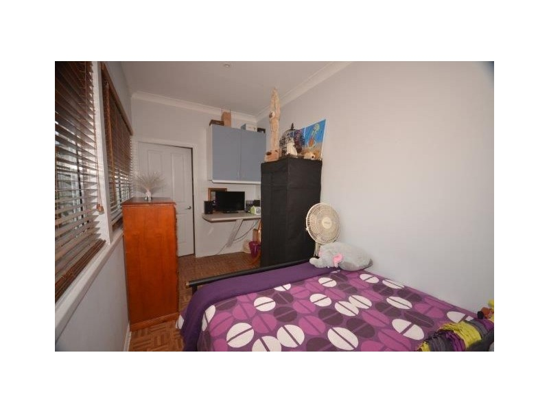 32 Waugh Street, Wauchope NSW 2446