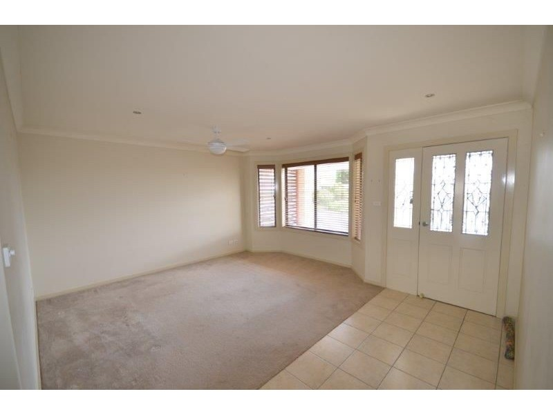 2/17 Gowrie Road, Wauchope NSW 2446