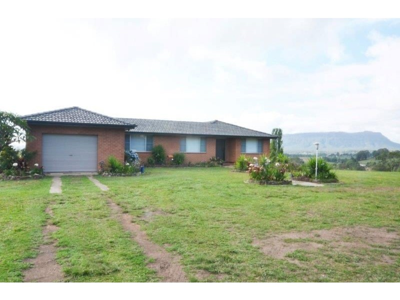 173 Pipeclay Road, Wauchope NSW 2446