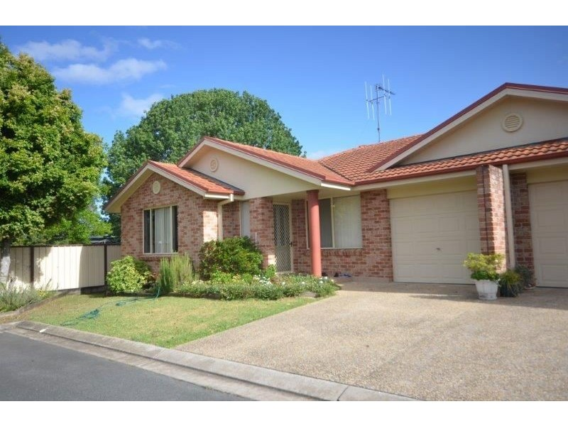 6/22 Campbell Street, Wauchope NSW 2446