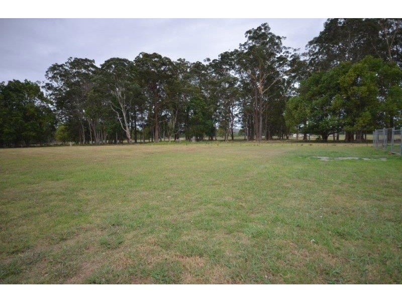 18 Jocks Place, Wauchope NSW 2446