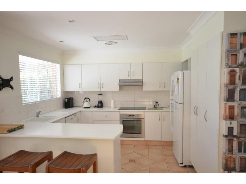 38 Turpentine Crescent, Wauchope NSW 2446