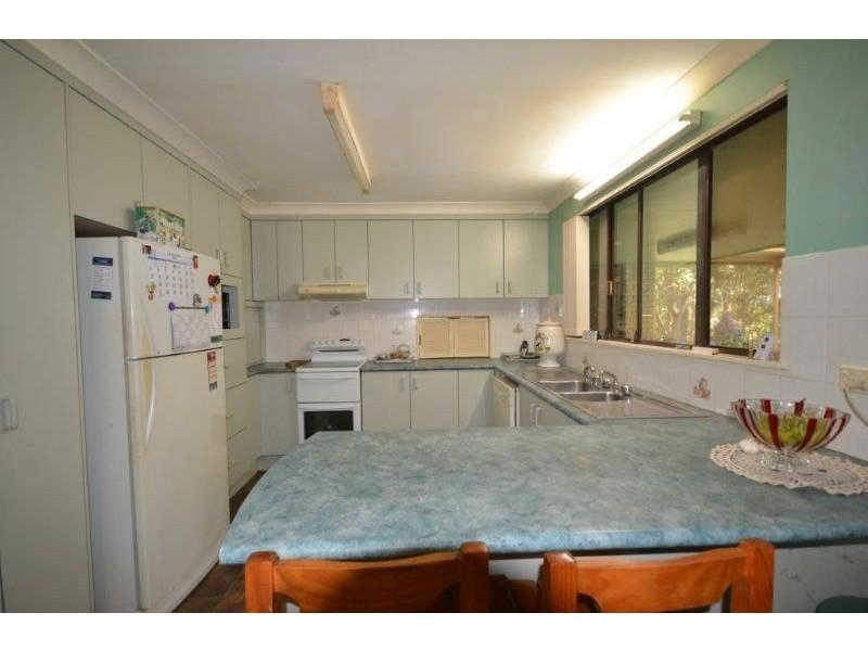 201 Beechwood Road, Wauchope NSW 2446