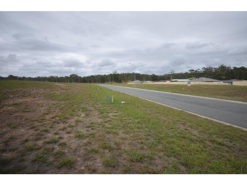 Lot 393/394, 400 Timbertown Estate, Wauchope NSW 2446