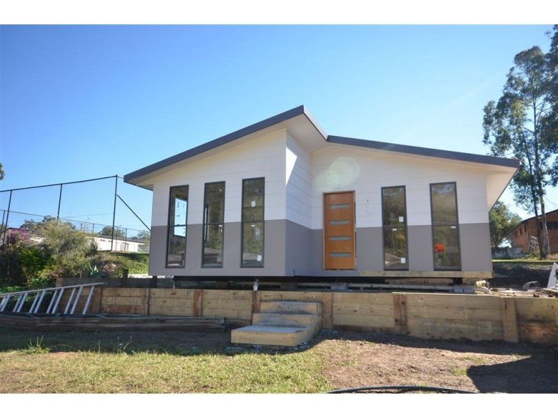 42-64/230 High Street, Wauchope NSW 2446