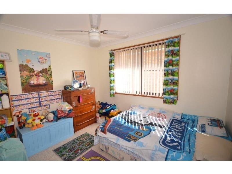20 Azalea Ave, Wauchope NSW 2446