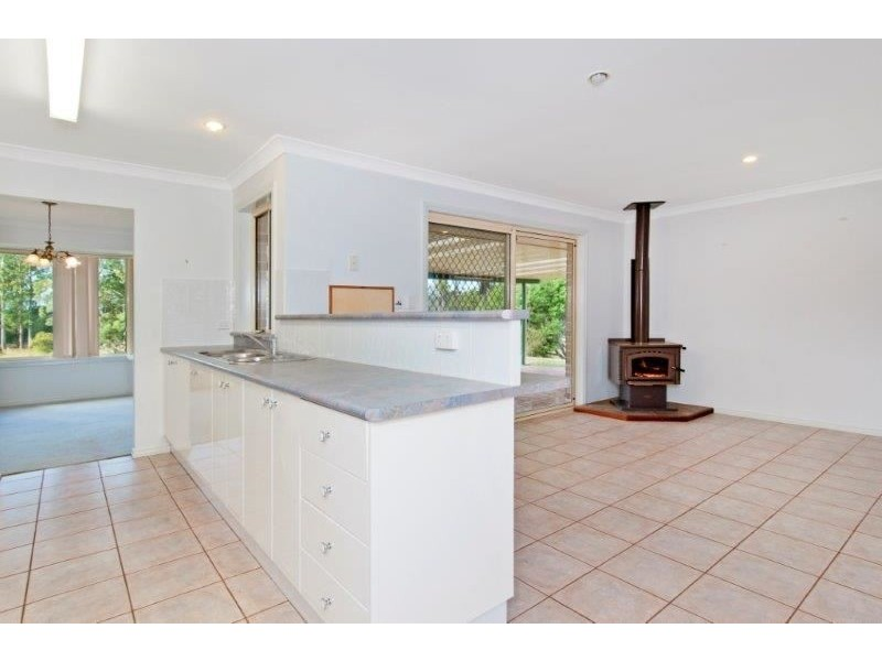 19 Settlers Place, Wauchope NSW 2446