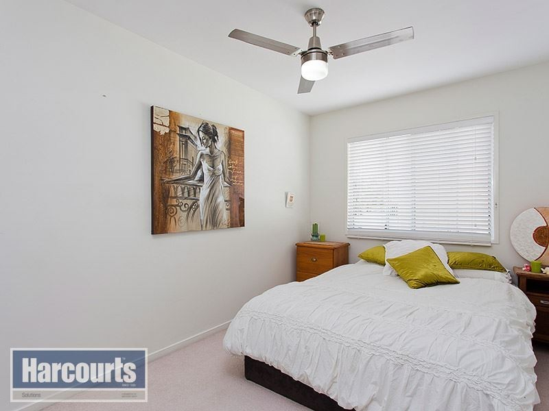 3/29 Buller Street, Everton Park QLD 4053