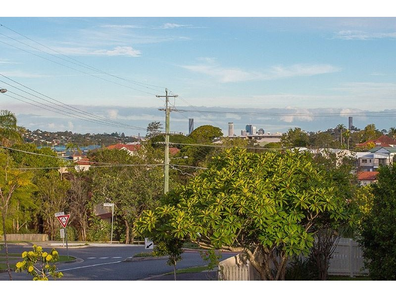 30 Everton Terrace, Everton Park QLD 4053