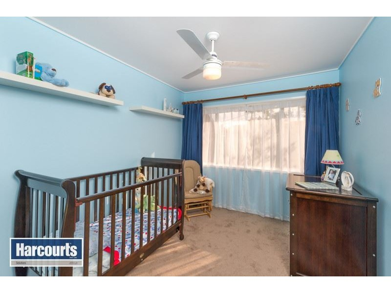2 Glenbrook Street, Everton Park QLD 4053
