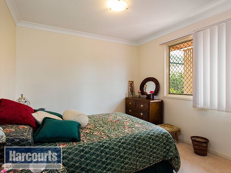 1/56 McIlwraith Street, Everton Park QLD 4053