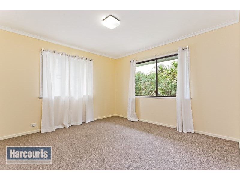 6 Kent Court, Albany Creek QLD 4035