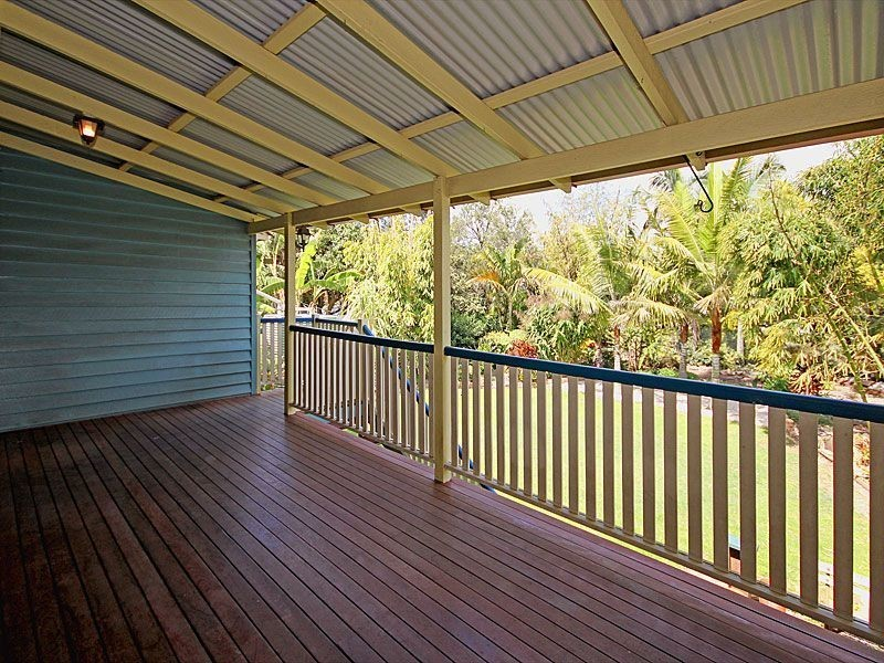 80 Campbell Tce, Alderley QLD 4051