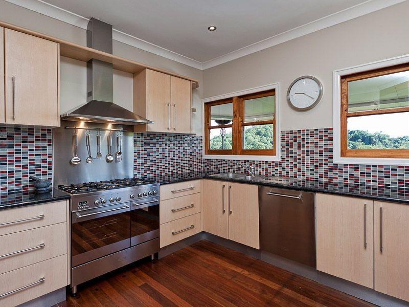 4 Longsight St, Alderley QLD 4051