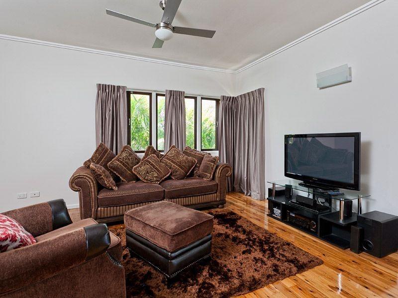 68 Hilda Rd, Alderley QLD 4051
