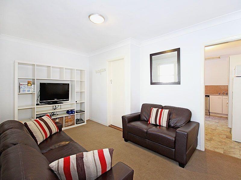 2/30 Eagle Street, Alderley QLD 4051