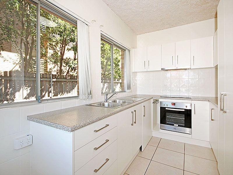 1/97 Alderley Avenue, Alderley QLD 4051