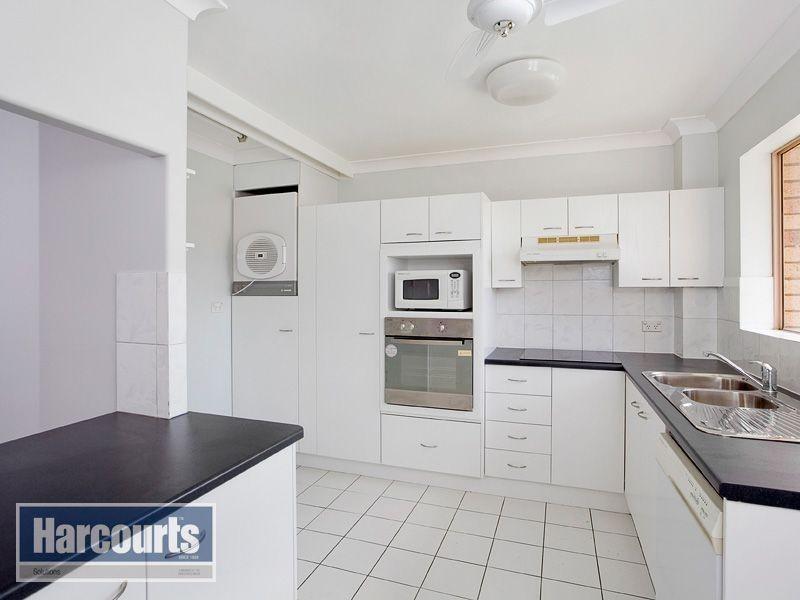 6/10 Denman Street, Alderley QLD 4051