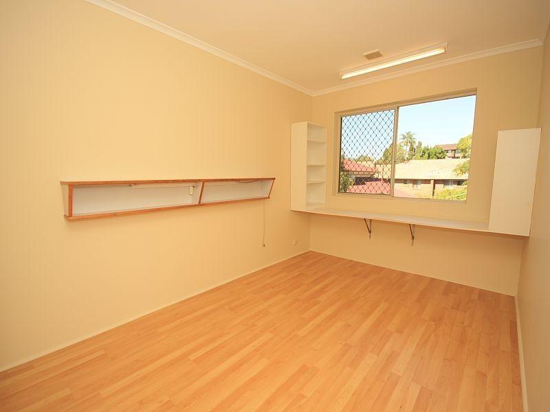 4/38 Beaufort Street, Alderley QLD 4051