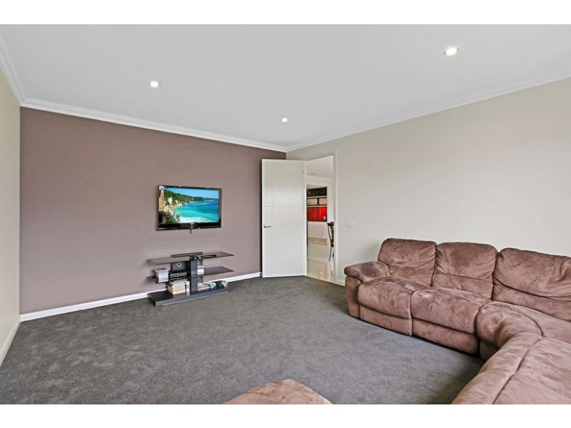 4 Stoke Circuit, Wollert VIC 3750