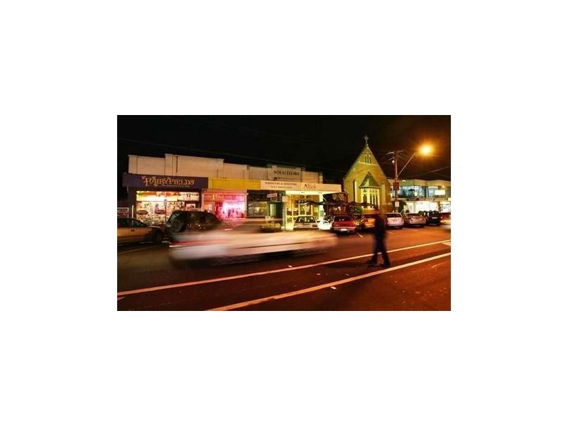 74 Wingrove Street, Alphington VIC 3078