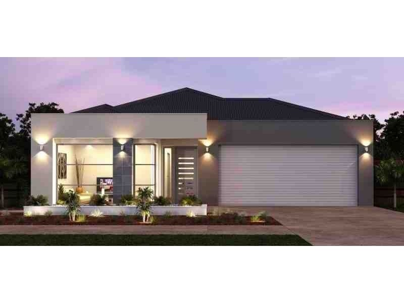 Lot 17146 Millicent Drive, Craigieburn VIC 3064
