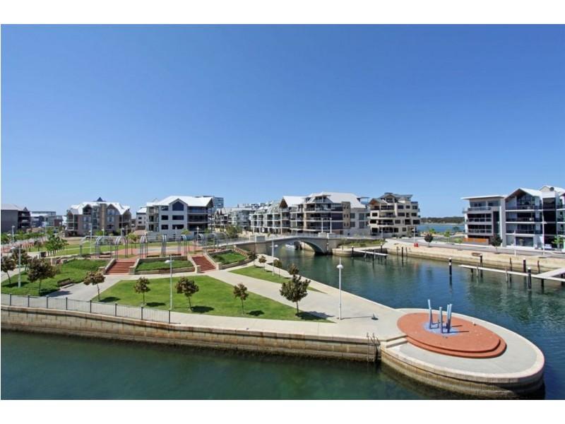 Residential | Harcourts Mandurah, WA