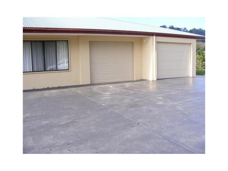 241 Nolans Road, Stokers Siding NSW 2484