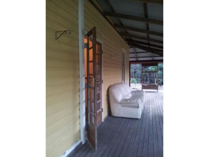 Kunghur NSW 2484