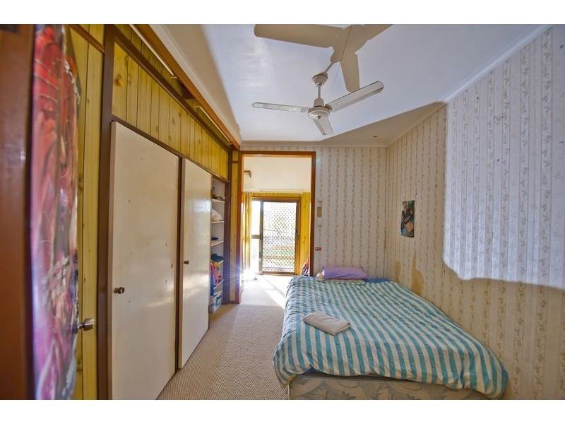 5824 Tweed Valley Way, Mooball NSW 2483