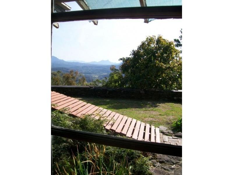 Cawongla NSW 2474