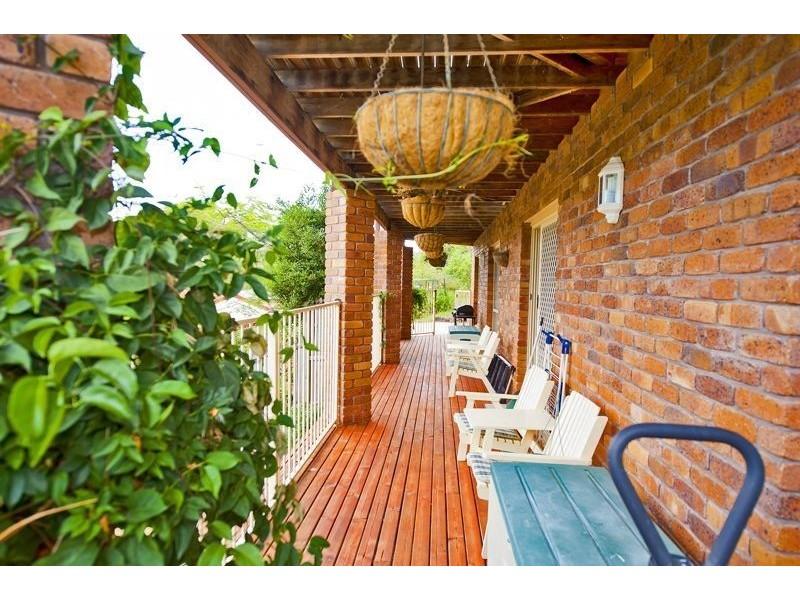 5 Emerald Place, Murwillumbah NSW 2484