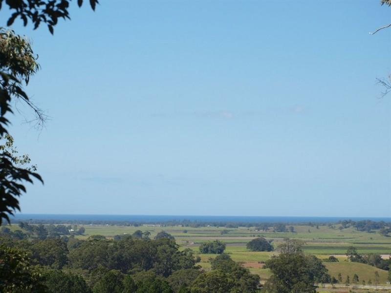 147 Pottsville Road, Mooball NSW 2483