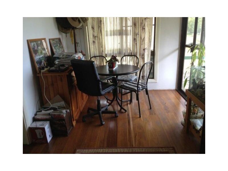 19 Alroy Lane, Dunbible, Murwillumbah NSW 2484
