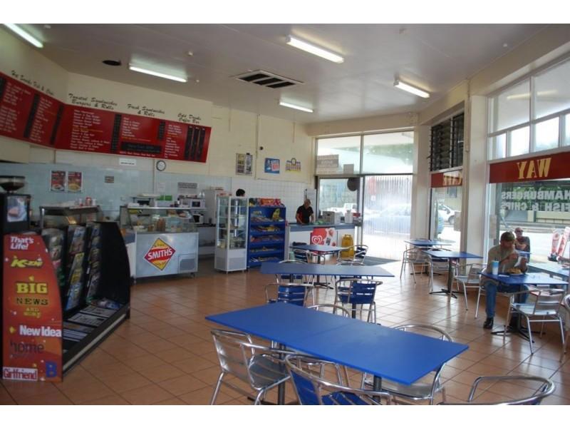 1/289 Tweed Valley Way, Murwillumbah NSW 2484