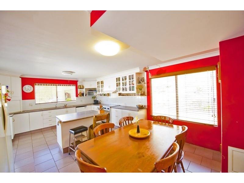 921 Tyalgum Road, Eungella NSW 2484