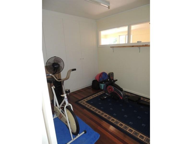 24 Dorothy Street, Murwillumbah NSW 2484