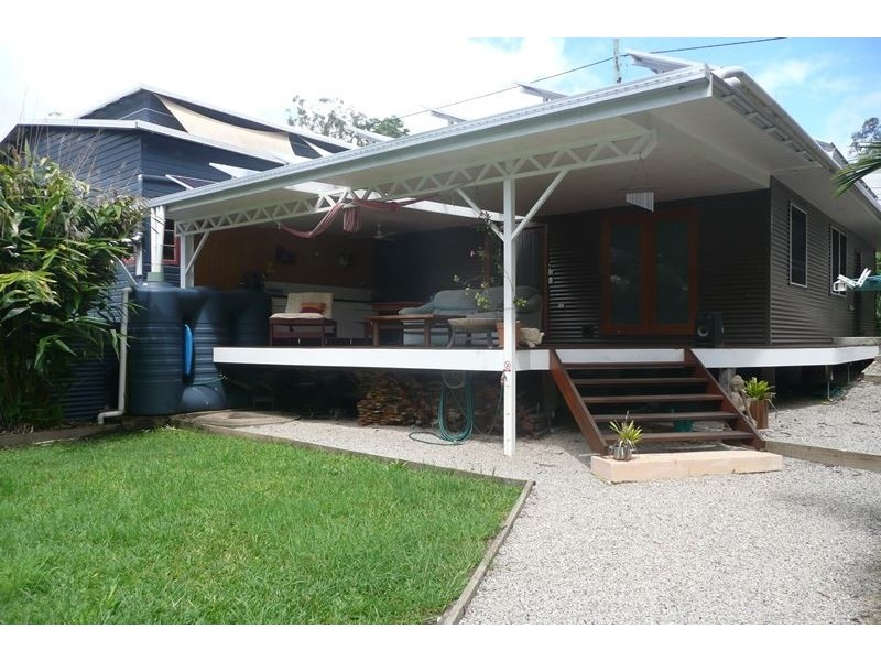 226 Stokers Road, Stokers Siding NSW 2484