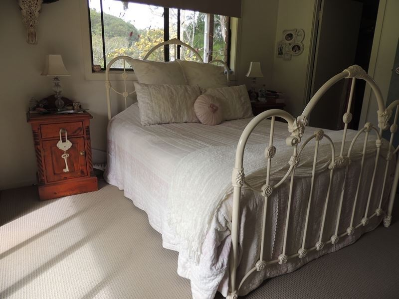 861 Dulguigan Road, North Tumbulgum NSW 2490