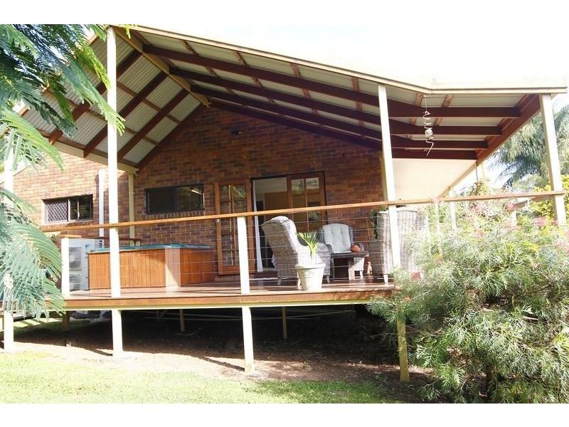 7 donalyn ct, Duranbah NSW 2487