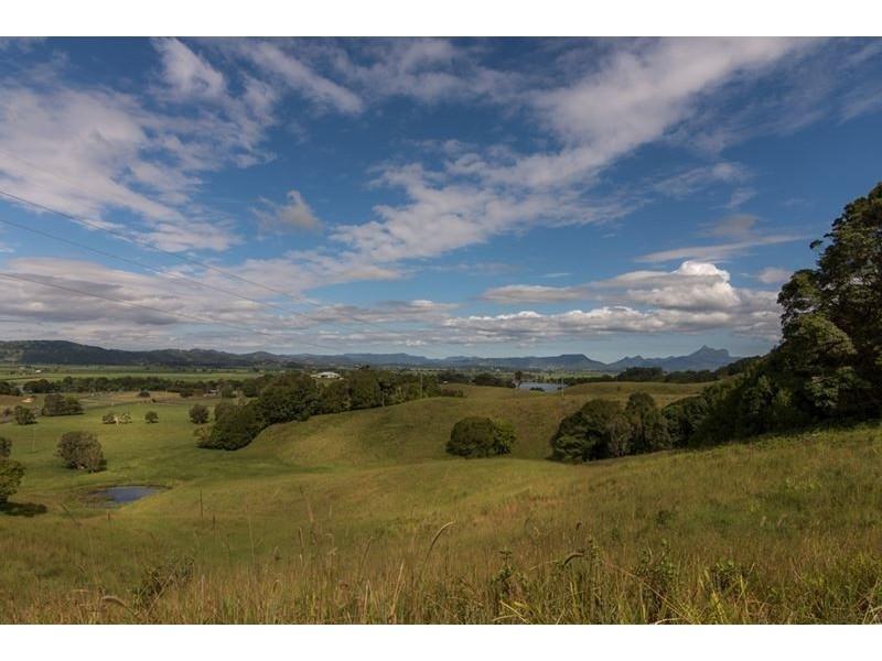 1094 Terranora Road, North Tumbulgum NSW 2490