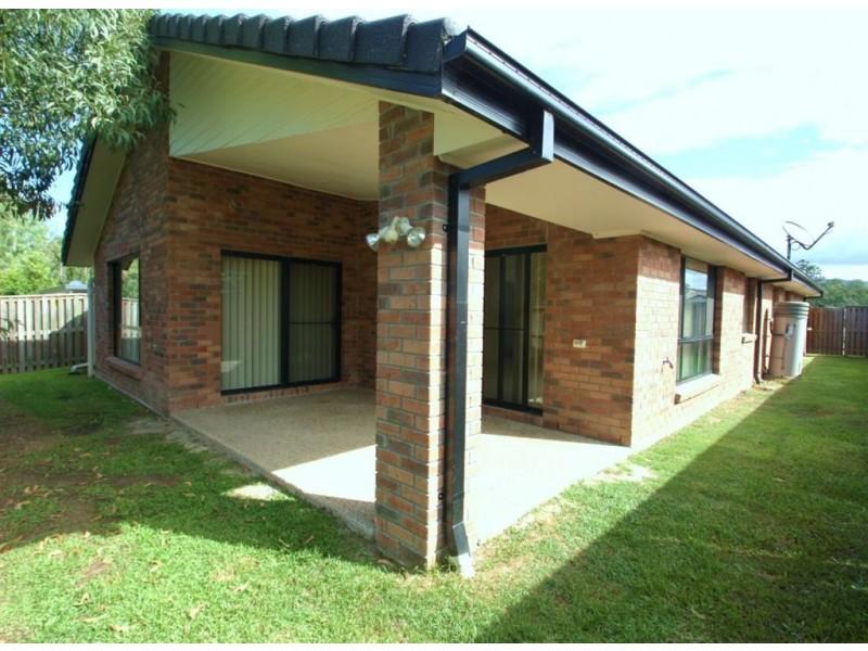 38 Runway Dve, Upper Coomera QLD 4209
