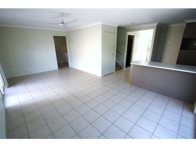 22 Talpa St, Coomera QLD 4209