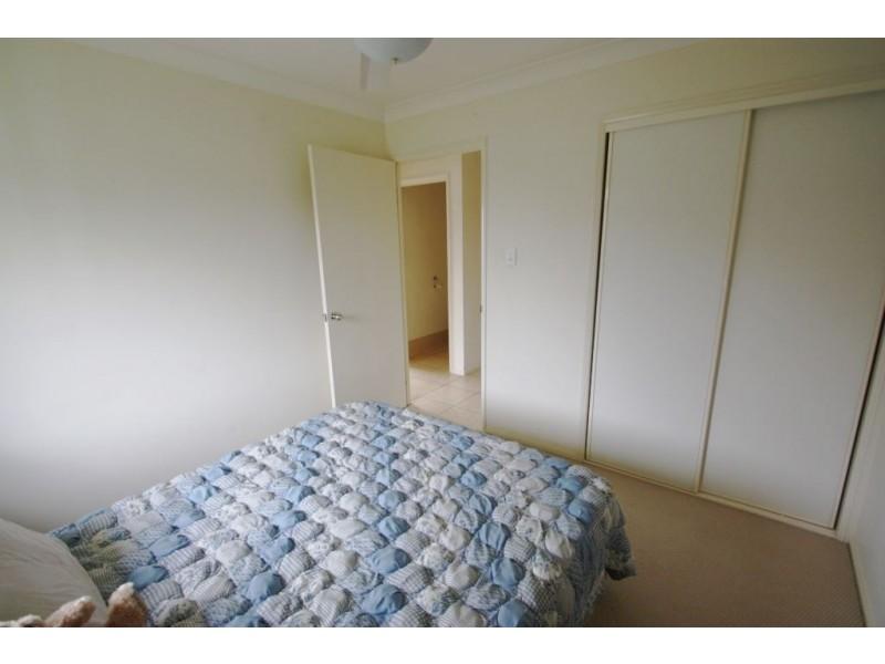 20 Denton St, Upper Coomera QLD 4209