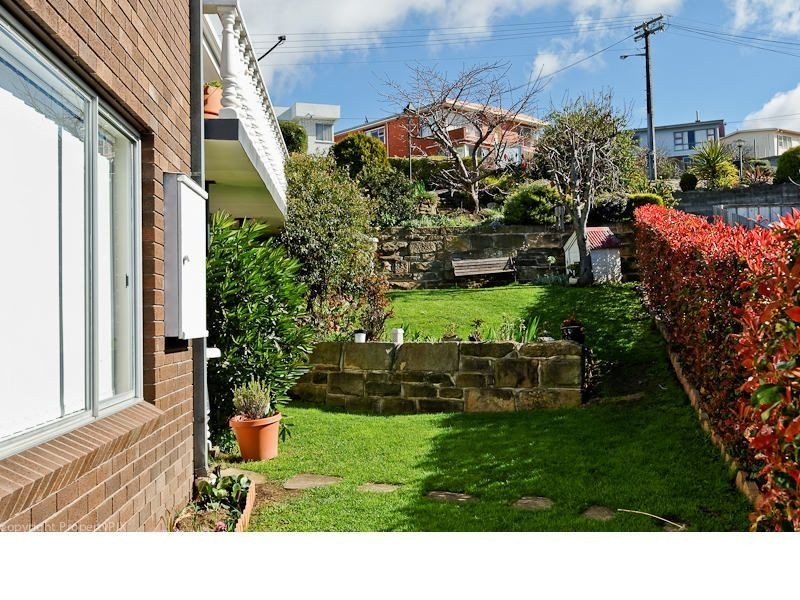 74 Sinclair Avenue, Moonah TAS 7009