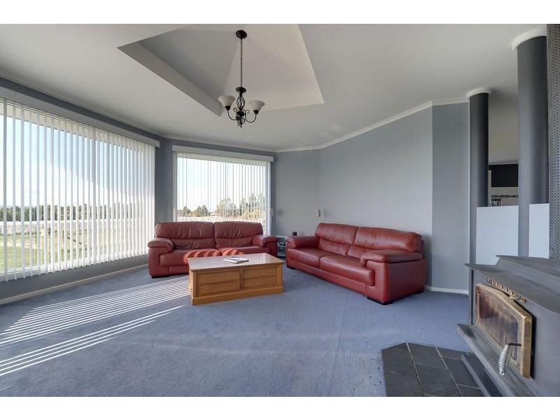 98 Kelson Place, Acton Park TAS 7170