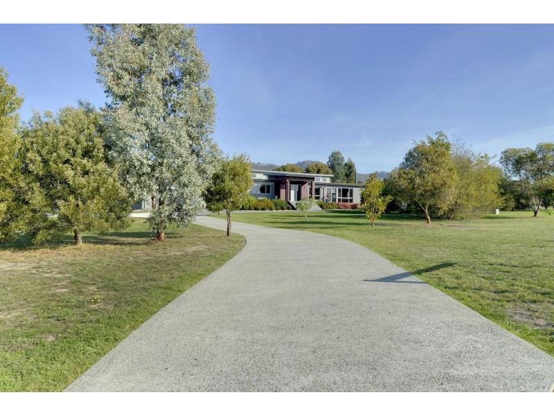 19 Estate Drive, Acton Park TAS 7170