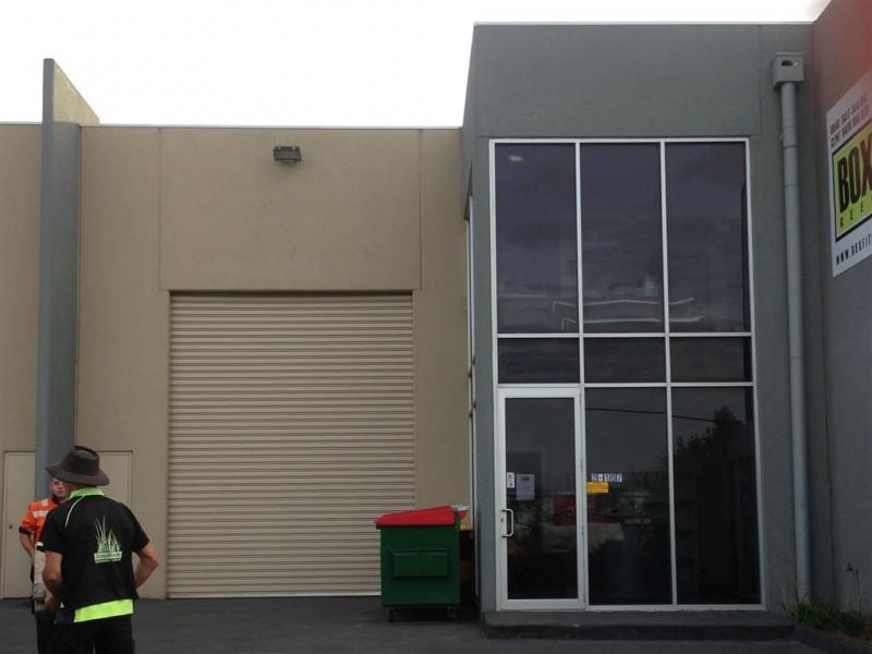 2/107 Balliang Street, South Geelong VIC 3220