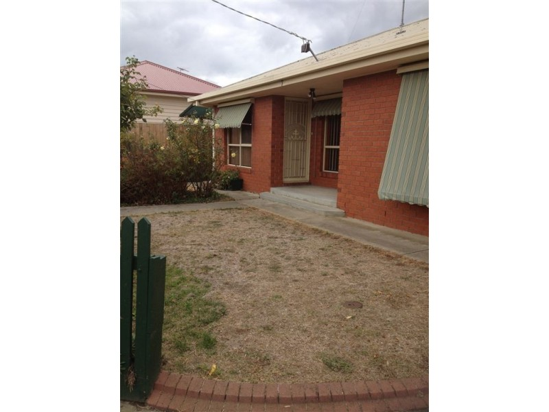 7 Findon Street, South Geelong VIC 3220